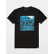 REEF Adventure Mens T-Shirt