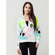 PUMA Archive Logo Womens Track Jacket