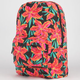 BILLABONG Stand Fierce Backpack