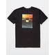 BILLABONG Witness Boys T-Shirt