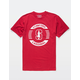 Stanford Mens T-Shirt
