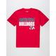 Fresno State Mens T-Shirt