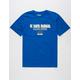 UCSB Mens T-Shirt