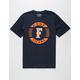 CSUF Mens T-Shirt