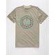 IMPERIAL MOTION Amulet Mens T-Shirt