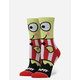 STANCE x Sanrio Keroppi Womens Socks