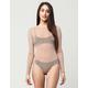 FULL TILT Mesh Womens Bodysuit