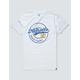 DC SHOES Ballgame Mens T-Shirt
