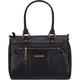 HURLEY Iconic Handbag