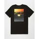 BILLABONG Witness Mens T-Shirt