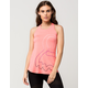 FOX Eyecon Womens Tank