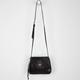 ROXY Jammin Crossbody Bag