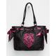 METAL MULISHA Beloved Bag