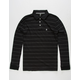 VOLCOM Casper Mens Polo Shirt