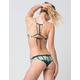 RVCA Tie Dye Bikini Bottoms