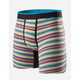 STANCE Hyena Wholester Mens Boxer Briefs