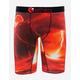 ETHIKA Weather System Staple Boys Underwear