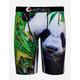 ETHIKA Panda Staple Boys Underwear