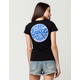 RIP CURL Wetty Womens Tee