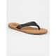 BILLABONG Azul Womens Sandals