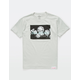 DIAMOND SUPPLY CO. Typeset Gems Boys T-Shirt