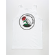 ELEMENT Forces Of Nature Mens Tank