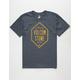 VOLCOM Feudal Mens T-Shirt