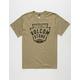 VOLCOM Detroit Mens T-Shirt