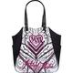 METAL MULISHA Belle Tote Bag