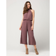 O'NEILL Ronson Womens Jumpsuit