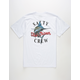 SALTY CREW Tail Chaser Mens T-Shirt