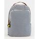 MADDEN GIRL BTEXT Backpack