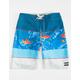 BILLABONG Paradise Boys Boardshorts