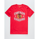 Chicago Blackhawks Mens T-Shirt