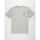 THE NORTH FACE LFC Mens T-Shirt
