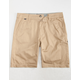 FOX Essex Mens Shorts