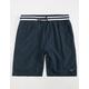 PRIMITIVE Warm Up Mens Shorts