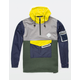 ALL GOOD Lucia Mens Jacket
