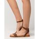 MIA Flash Womens Sandals