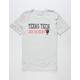 Texas Tech Mens T-Shirt