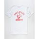 Ohio State Mens T-Shirt