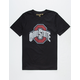 Ohio State Logo Mens T-Shirt
