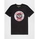 University Of Wisconsin Mens T-Shirt