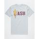 ASU Mens T-Shirt