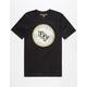 UCF Mens T-Shirt