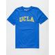 UCLA Mens T-Shirt