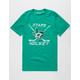Dallas Stars Mens T-Shirt