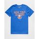 New York Islanders Mens T-Shirt