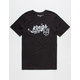 LA Kings Mens T-Shirt