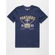 Florida Panthers Mens T-Shirt